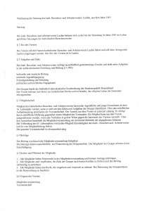 Satzung BAVLF_1