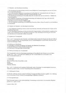 Satzung BAVLF_2