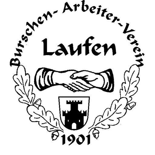 Katholischer Burschen und Arbeiterverein Laufen e.V.